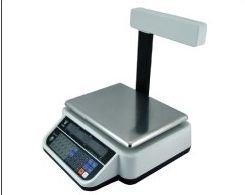 GundG digi dS 781-15P kg (15 x 5 g avec hochanzeige calibré