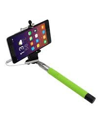 Power Ace PBST 002 Selfie Stick