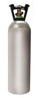 Beer Dispensing System front-249992
