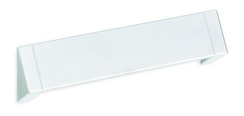 schwinn-22739-maniglia-a-conchiglia-per-mobili-realizzata-in-zama-distanza-tra-i-fori-160-mm-finitur