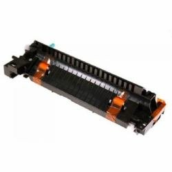 hp-rm1-1481-020cn-cass-paper-pickup-assembly-warranty-1y