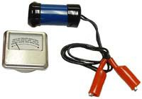 Sg Tool Aid 25300 Short Circuit Detector