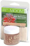 Best Cheap Deal for Moom Organic Hair Remover Mini Kit from Moom - Free 2 Day Shipping Available
