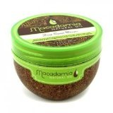 Deep Repair Masque ( For Dry, Damaged Hair ) - Macadamia Natural Oil - Hair Care - 250ml/8.5oz