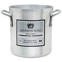 Johnson & Johnson Stocks front-531671