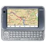 Nokia N810 Portable Internet Tablet (Discontinued by Manufacturer)