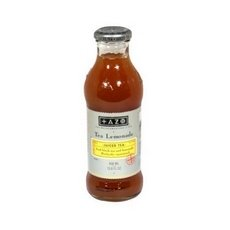 Tazo Tea Lemonade Iced Tea (12X13.8Oz)
