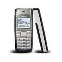 Nokia 1112 TRACFONE