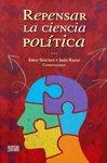 Repensar la ciencia política.