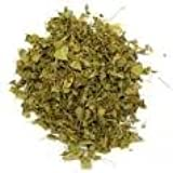 Kasoori Methi(dried Fenugreek Leaves) 3.5 Oz