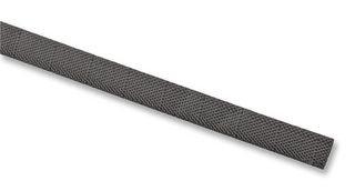 emi-shielding-gasket-rectangular-sg060125r-24-di-leader-tech-ferrishield
