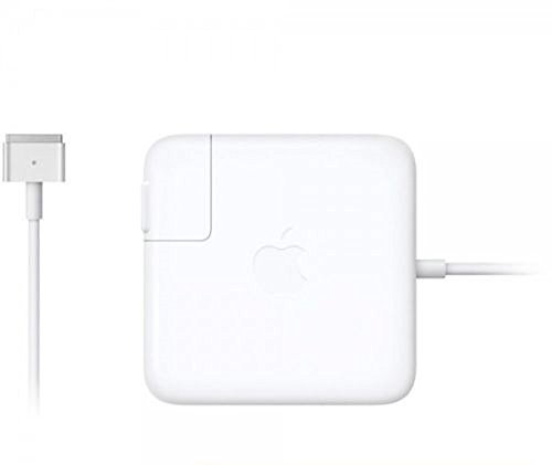 Apple-85W-MagSafe-2-Power-Adapter-for-MacBook-Pro-with-Retina-Display