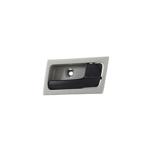 FORD CROWN VICTORIA 03 05 FRONT DOOR HANDLE RIGHT INSIDE