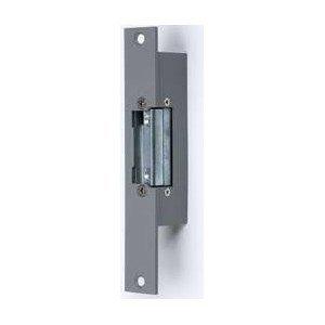 Aiphone 12v ac dc electric door strike door lock for 12v electric door strike