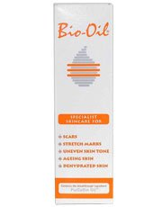Bio-Oil Specialist Skincare Oil - 200 ml