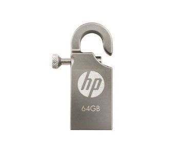 HP 64GB