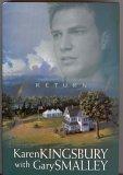 Return (0739439014) by Karen Kingsbury