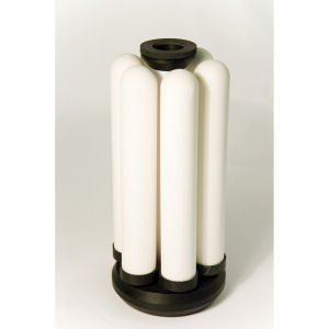 Rio 2000 Replacement Filters - 6 Ceramic Filters Including Filter Holder Module