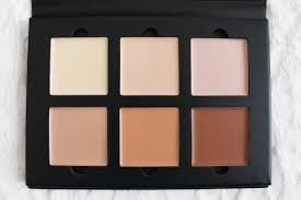 Anastasia Beverly Hills Pro Series Contour Kit Brand NEW - Light to Medium ( Leseek7) by ABH