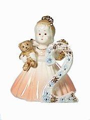 Josef Two Year Doll - Buy Josef Two Year Doll - Purchase Josef Two Year Doll (John N. Hansen, Toys & Games,Categories,Dolls,Porcelain Dolls)