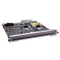 Cisco WS-X6324-100FX-MM=