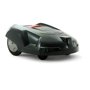 Mähroboter Automower 220 AC von Husqvarna