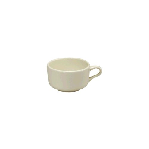 Oneida Stealth Undecorated Cappuccino Cup, 11 Oz