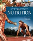 img - for Sports and Fitness Nutrition book / textbook / text book