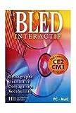 LE BLED, CE2/CM1...