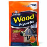 Buy Rotted WD Repair Kit (Elmers Painting Supplies,Home & Garden, Home Improvement, Categories, Painting Tools & Supplies, Paint Stain & Solvents, Stain)