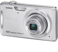 Casio EXILIM Zoom EX-Z280 is one of the Best Cheap Casio Digital Cameras