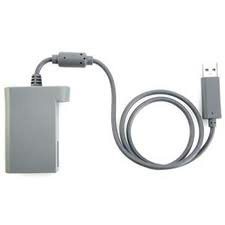 Xbox 360 Data Transfer Cable