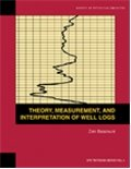 Theory, measurement, and interpretation of well logs (SPE...