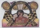 Bill Elliott (Trading Card) 1998 Press Pass Premium [???] #FC13 by Press Pass