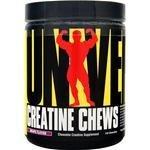 Universal Creatine Chews, raisin 144 tabls