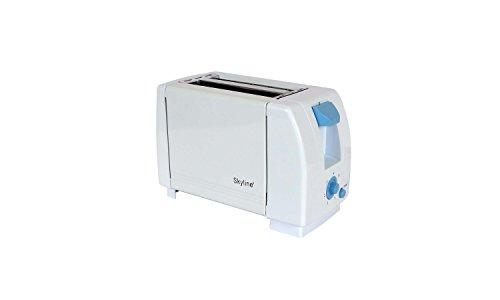 Skyline Pop up Toaster VT-7021