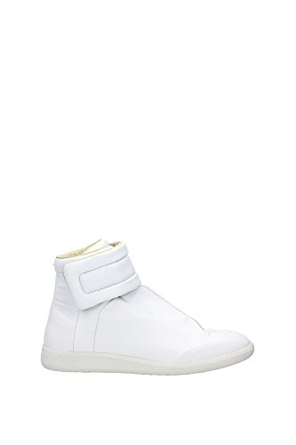 sneakers-martin-margiela-men-leather-white-s37ws0262sx8966102-white-6uk