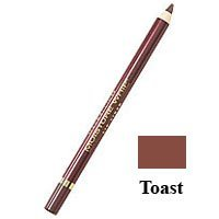 Maybelline Moisture Whip Lip Liner, Toast - 2 Pencils