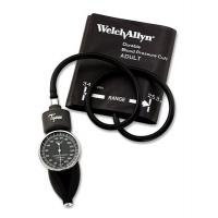 Welch Allyn Tycos Sphygmomanometer