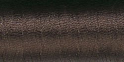 Sulky Rayon Thread 30 Wt King Size 500 Yards Dark Tawny Brown (1059)