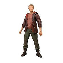 Exclusive The Hunger Games 7 inch Action Figure - Cato - 1