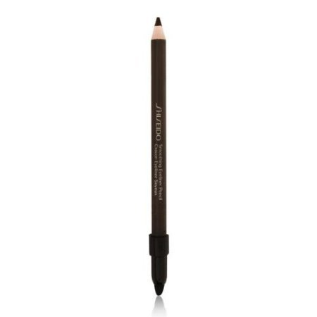 Shiseido Smoothing Eyeliner Pencil Br602