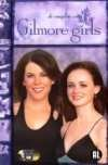 GILMORE GIRLS - Series 6 (2005) (import)
