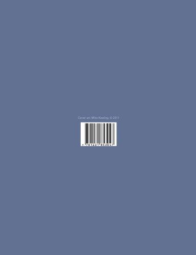 The Musical World Volume 20