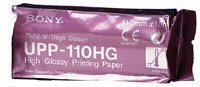 1118216-pt-31097995-paper-thermal-sony-high-glossfor-upp110hg-roll-10-ca-made-by-covidien-by-bnd-cov