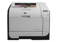 Hewlett Packard Refubish Laserjet Pro 400 Color M451dn