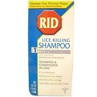 rid-lice-killing-shampoo-with-conditioner-4-oz-by-bayer-consumer-products-english-manual