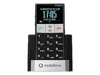 T�l�phone GSM EMPORIA RL2 NOIR