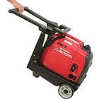 Honda Generators Handi Cart - For Honda EU2000i Generator, Model# EU2000 Handi Cart