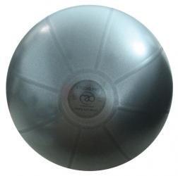 Fitness-Mad 300Kg Anti-Burst Swiss Ball